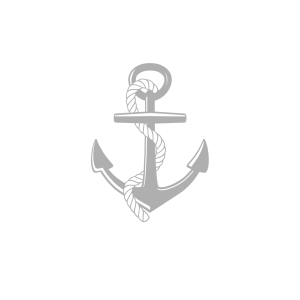 anchor2.png