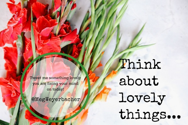 lovelythoughts