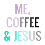 Me-Coffee-and-Jesus--Facebook-Profile_zpsqh4piwbo