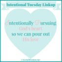 Intentional-Tuesday-Linkup-CrystalStorms.me_