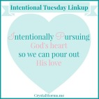 intentional-tuesday-linkup-crystalstorms-me_