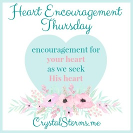 heart-encouragement-thursday-cs