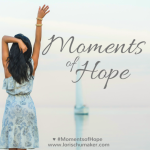 Moments-of-Hope-full-size-button-e1461968753546.png