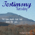 testimonytuesday2_zpse631a648.png